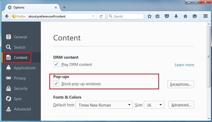 Firefox-block-pop-ups(img 12)