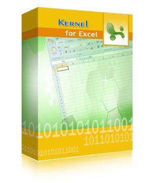 Kernel-Data