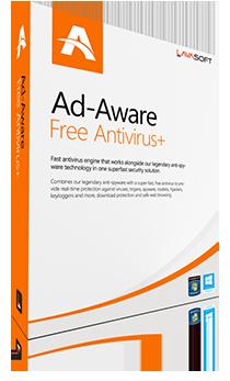 box_adaware_free