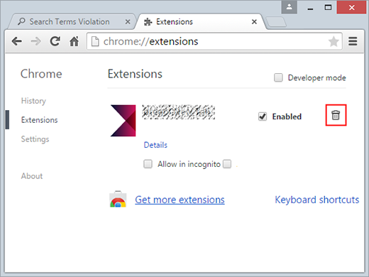 chrome-extensions-2-1(img 8)