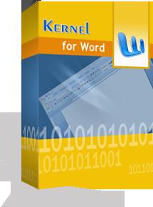word-box